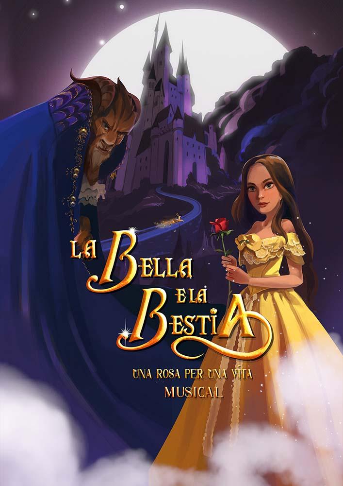 locandina-bella-e-la-bestia
