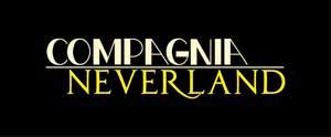 logo-neverland